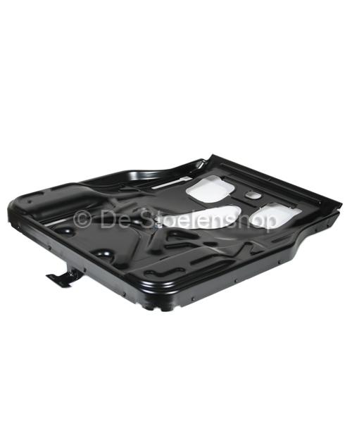 Zitschaal / Zitblik voor vrachtautostoel Recaro C6000, C7000