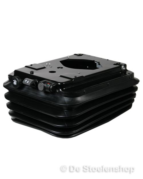 Veersysteem luchtgeveerd KAB 85 serie 24 Volt