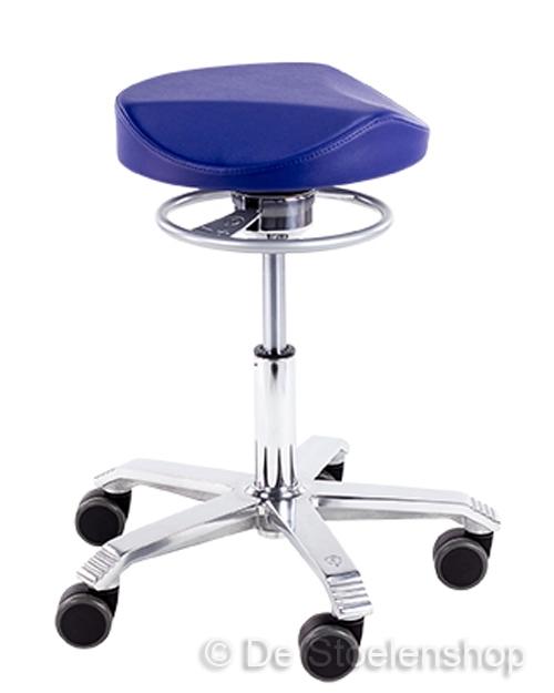 Score Medical 6300 Ergo shape, Krukje Balance - Taboeret