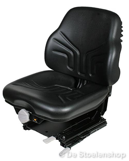 Grammer Universo Basic Plus MSG44/520 PVC