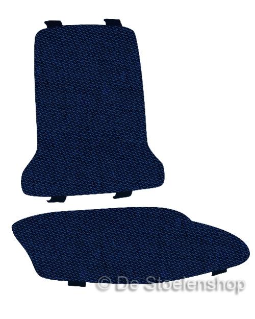 Set Kussens tbv Bimos ESD Sintec Textiel
