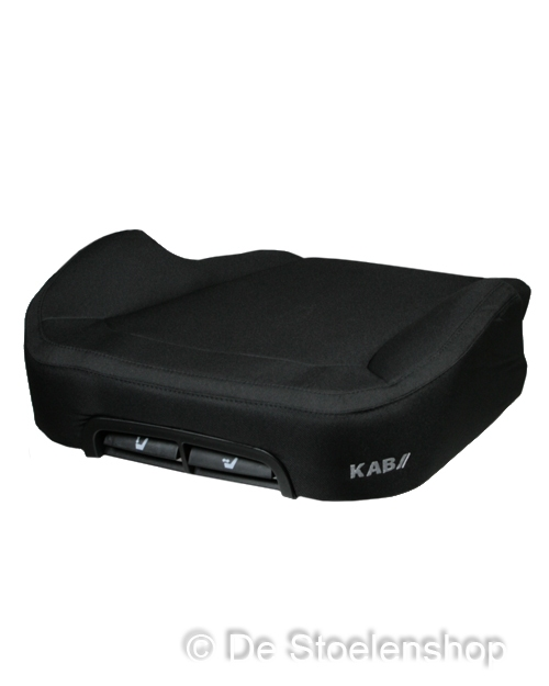 Zitkussen compleet t.b.v. KAB SCIOX Comfort