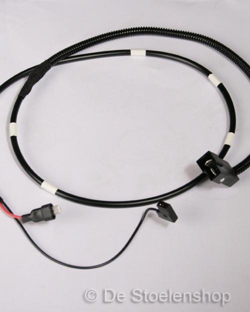 Aansluitkabel Grammer MSG95 veersysteem