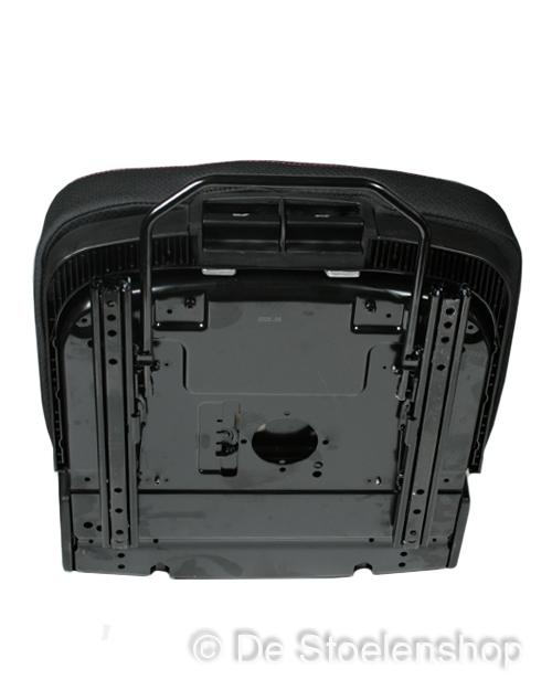 Bovendeel / Topper United Seats C2 Pro stof
