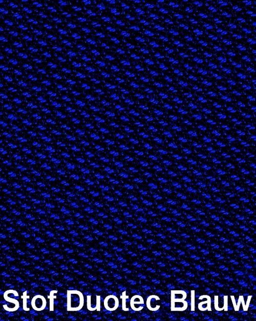 ESD stoel Bimos Neon 3 met synchroontechniek