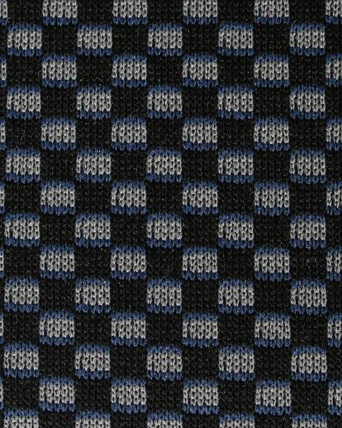 Heftruckstoel Grammer Primo XXM - MSG65/522 stof bz