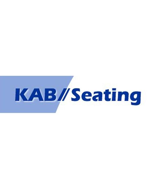 Kussens en stoelhoezen / overtrekhoezen voor KAB Stoelen