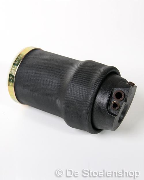 Luchtbalg voor veersysteem Grammer MSG95