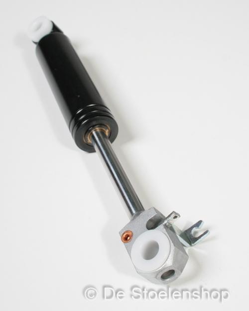 Regelbare schokdemper KAB 800-series