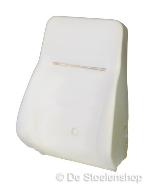 Rugschuim origineel KAB tbv KAB T4 / KAB 414 /  KAB 714