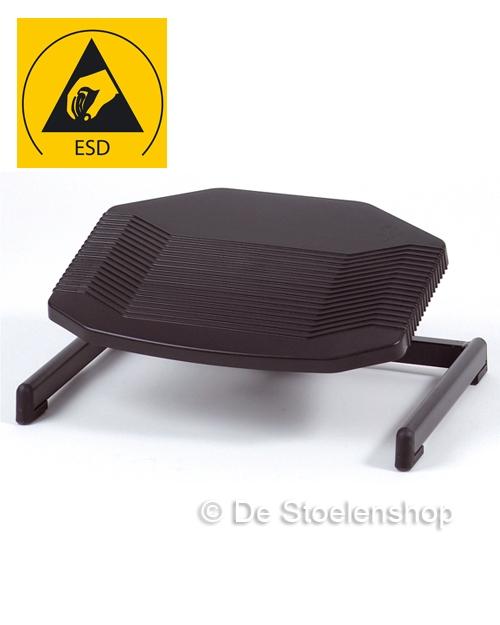 Score ESD voetensteun Basic 950 ESD handbediend 5-23 cm.