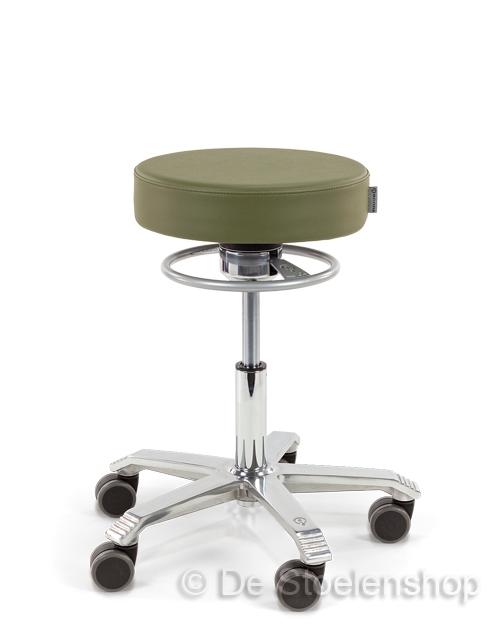 Score Medical 6100 Krukje Balance - Taboeret