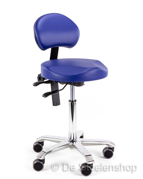 Score Medical 6311 Ergo shape