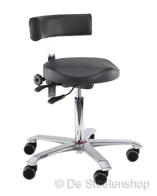 Score Medical 6321 Ergo shape
