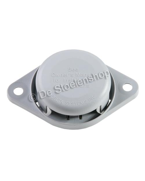 Stoelschakelaar / Delta Switch 652