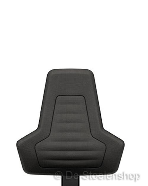 Werkstoel Bimos Nexxit 2