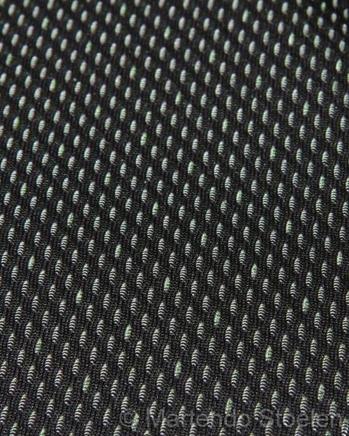 Zitkussen Grammer MSG85/95 met 731/741 bovendeel stof AGRI
