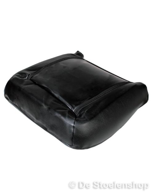 Zitkussen tbv United Seats C1 PVC zonder stiknaden (Giant)