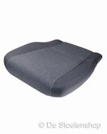 Zitkussen / zitschuim en zithoes ISRI tbv SCANIA P- en R