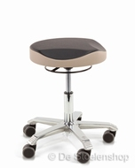 Score Medical 6300 Ergo shape, Krukje - Taboeret