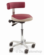 Score Medical 6321 Ergo shape