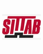 Sittab - Wipomatic