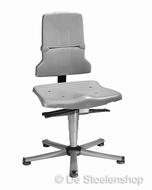 Bimos Sintec 1 stoel zitneigverstelling zonder bekleding