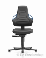 Werkstoel Bimos Nexxit 1