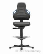 Werkstoel Bimos Nexxit 3