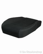 Zitkussen / zitschuim en zithoes NTS - 1009 / Extra dik