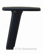 Set Multifunctionele Armleuningen voor Bimos Werkstoelen