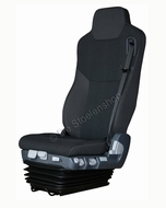 Luchtgeveerde stoel ISRI 6860.875 NTS1 Mercedes ATEGO & AXOR
