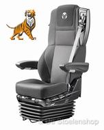 Grammer ROADTIGER® Comfort - MSG115/933 vrachtwagenstoel