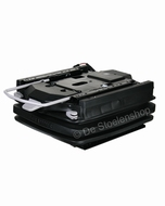 Veersysteem / veerpakket Grammer MSG97AL tbv Actimo XXL 24 V