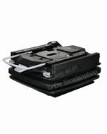 Veersysteem / veerpakket Grammer MSG97AL tbv Actimo XXL 12 V