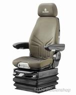 Grammer luchtgeveerde stoel Actimo XXL MSG97AL/722 12 Volt