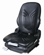 Geveerde heftruckstoel Grammer Primo XXM MSG65/522 PVC