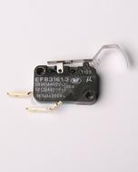 Micro schakelaar tbv Grammer LS95