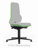 Bimos Neon 1 stoelbasis synchroontechniek zonder bekleding