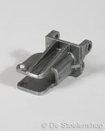 Montageblokje gewichtsinstelling tbv Grammer Primo / MSG65