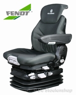 Grammer Maximo Professional FENDT