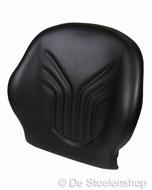 Rugkussen Grammer Primo M & XM , L & XL / S521 PVC