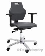 Kassastoel Score At Work 4400 Line, robuuste werkstoelen