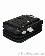 Veersysteem luchtgeveerd Grammer MSG95A Maximo Comfort Plus