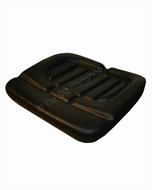 Zitkussen t.b.v. Grammer LS95/H90AR PVC zwart