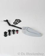 Rugverstelling compl. Grammer Primo MSG65/521 en MSG75G/521