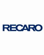 GRAMMER/RECARO