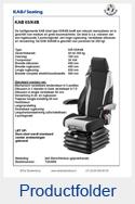 203068-KAB-65K4B-met 3-puntsgordel-luchtgeveerde-stoel