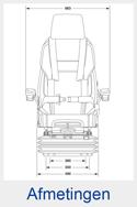 203069-KAB-65K4C-maattekening