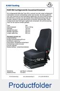 213676-KAB-564-luchtgeveerde-stoel